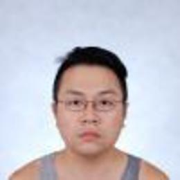 jun_jian liu